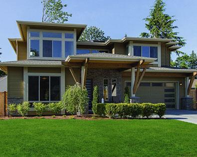 viviendas-home